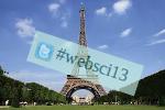 WebSci13