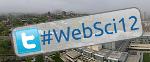 WebSci12
